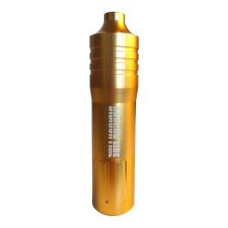 Dragon Fire V2 Tattoo Pen Machine #HM090