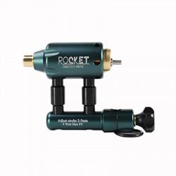 Rocket D4 Machine #SR029