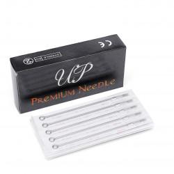UP Premium Needle-RM