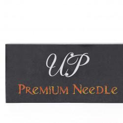 UP Premium  Needle-RL