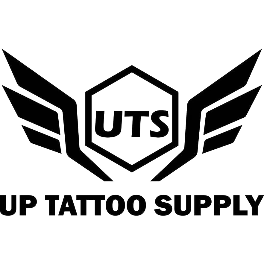 Up Tattoo Supply