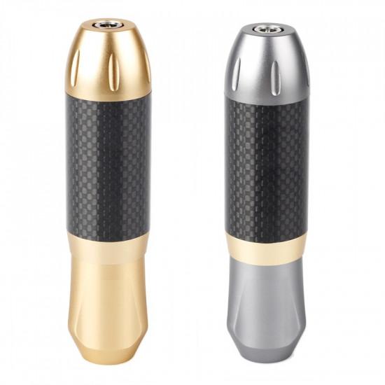 Carbon Fiber Pen #HM050