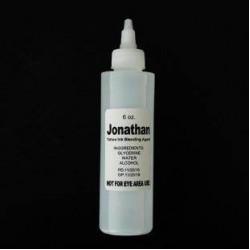 Jonathan Ink Diluter 8Oz #IA005