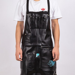 Leather Apron #CS022