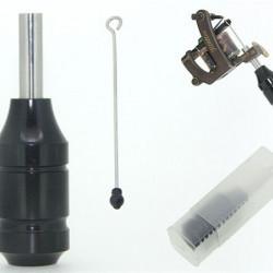 25mm Cartridge Grip #HG016