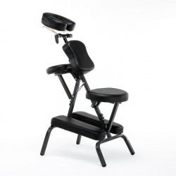 Tattoo Chair #AH006