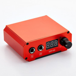 Power Supply #PS047