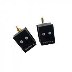 W-L1 Wireless Power Supply #PS043
