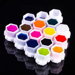 Cell Ink Cup #CH013