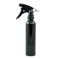 Aluminum Spray Bottle 300ml #SB001