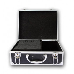 Empty Tattoo Kit case #EB001