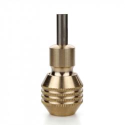 Copper Grip 30mm #CG006