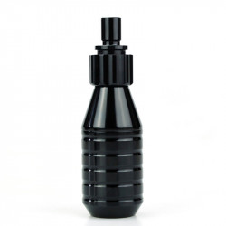 27mm Cartridge Grip #HG025