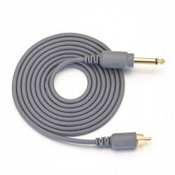 RCA Clipcord #CO014