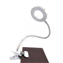 Table LED Light #LL003