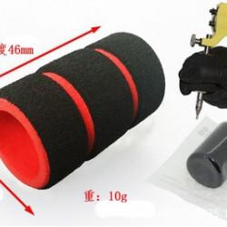 Sponge Grip Tape #GA008