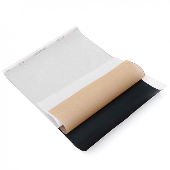 USA Handfree Thermal Paper #TR003