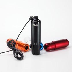 MARS Pen Magnet Connect #HM051