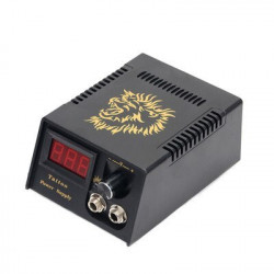 Lion Power Supply #PS021