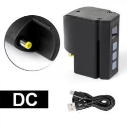 Wireless Power Supply #PS048