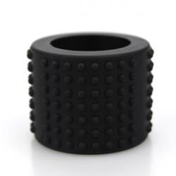Silicone Grip Tape #GA010