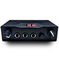 Pirate Mini Power Supply #PS026