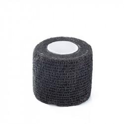 Grip Tape 5*450cm #GA004