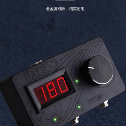Magicain Power Supply v2 #PS054
