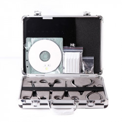 Piercing Kit #PKT001-1
