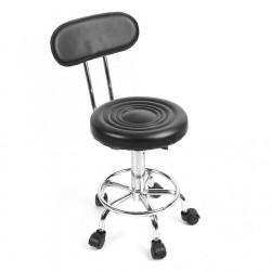 Stool &Chair #AH021