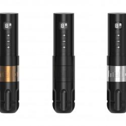 Coreless Wireless Battery Pen #HM061