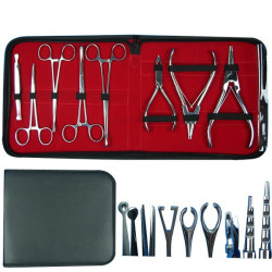 Piercing Kit #PKT002-1