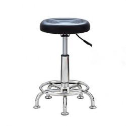 Stool &Chair #AH020