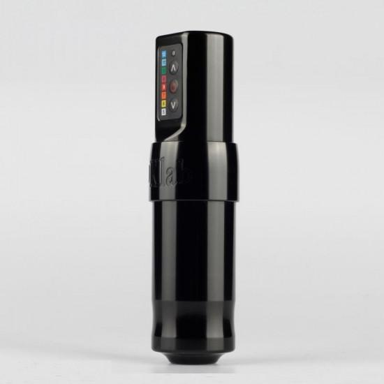 DKLab Tattoo Wireless Battery Pen Machine #HM072