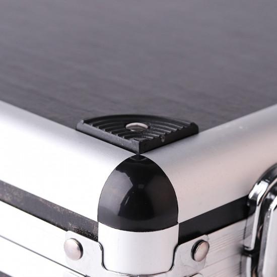 Piercing Kit #PKT001-2