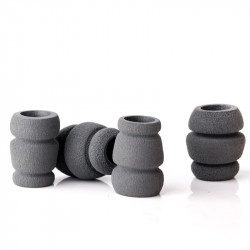 Sponge Grip Tape #GA011