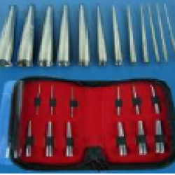 Piercing Kit #PKT002-3