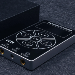 X2 Tattoo Power Supply #PS060
