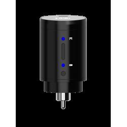 Wireless Battery Tattoo Power Supply #PS065