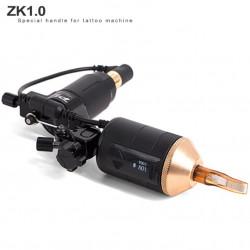 Z.K1.0 Battery Grip #PS064