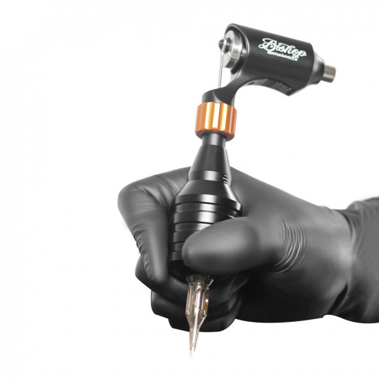 33mm Cartridge Grip #HG036