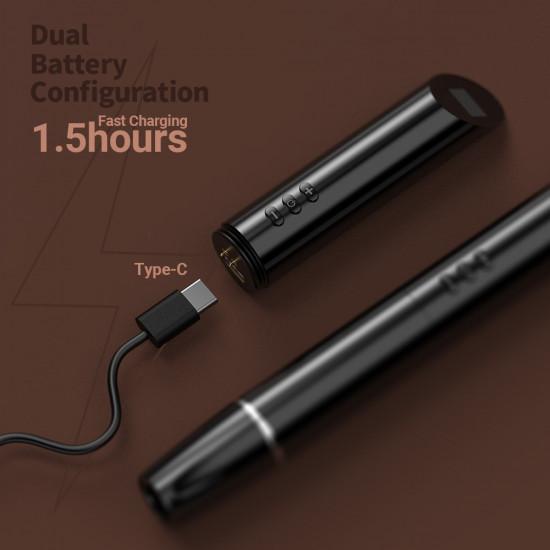 CNC Tattoo&Permanent Makeup Pen #HM082