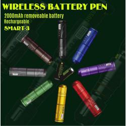 MARS SMART-3 Battery Pen #HM080