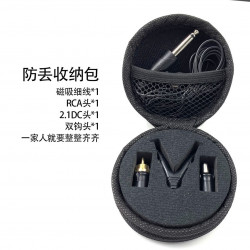 Magnet Clipcord Sets #CO039