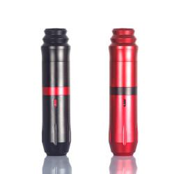 Tattoo Rocket V6 Pen Machine #HM088